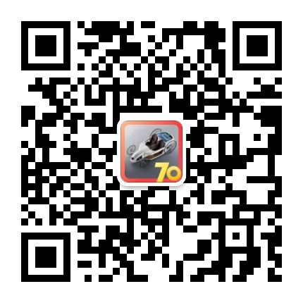 微信图片_20200213171849.jpg